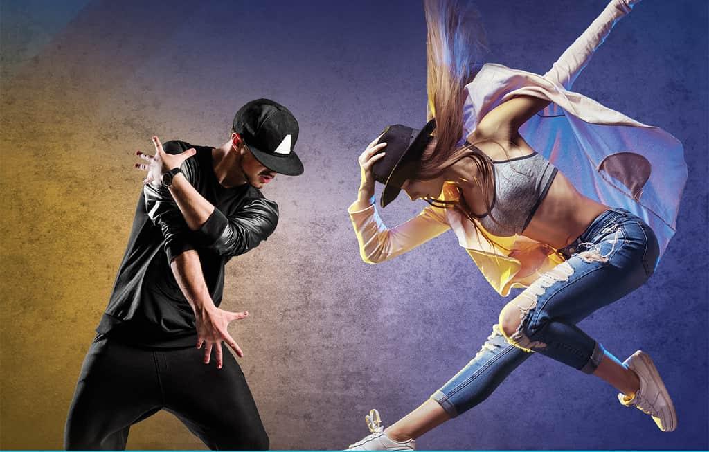 уроки хип-хоп танца в картинках вполне возможно, что