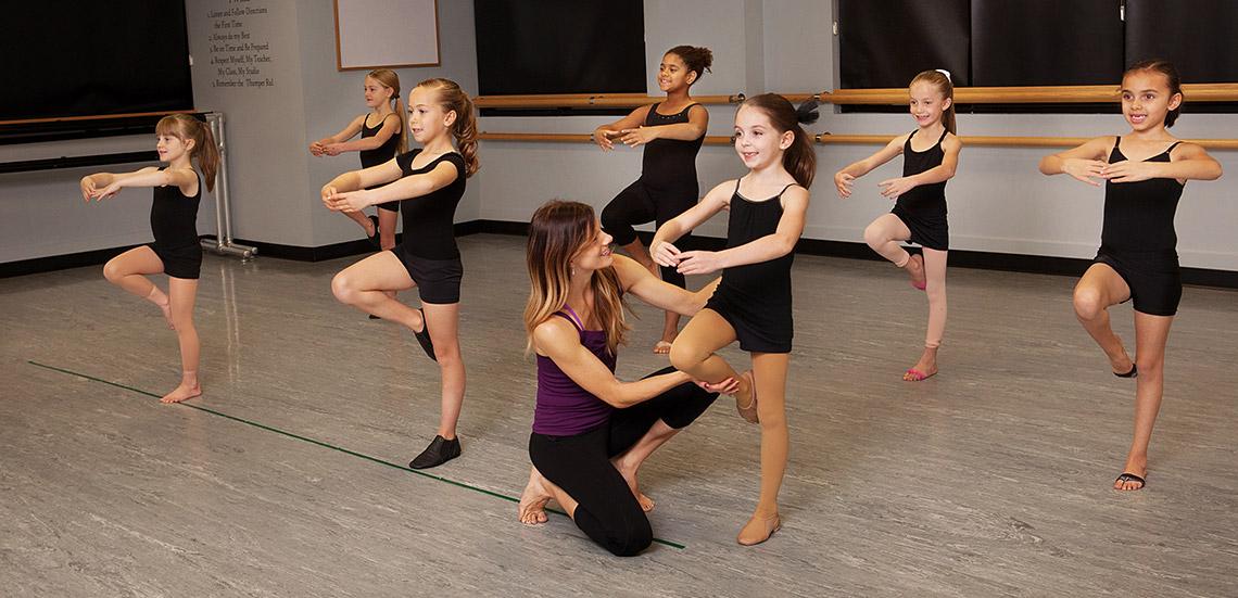 чем уроки танцев для начинающих уроки в картинках хошь хошь, идти